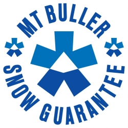 buller_snow_guarantee_logo